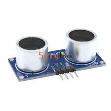 HC-SR04P Ultrasonic Sonar Distance Measurement Ranging Transducer Sensor Module