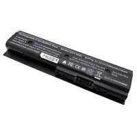 6 Cell New Battery For HP Envy DV6-7211NR DV6-7213NR DV6-7214NR DV6-7215NR