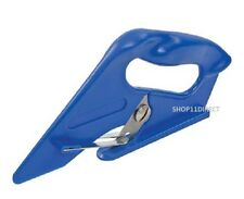 Universal Carpet Cutter,Vinyl Cutting Tool,Underlay Fitting,Trimmer,Leather,Lino