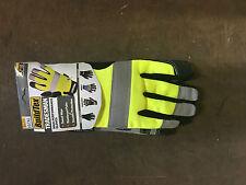BuildTex gloves