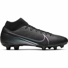 Nike Mercurial Superfly 7 Academy FG/MG AT7946-010