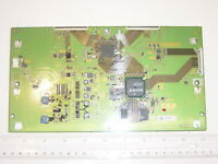 NEW Sony KDL-46Z4100 (this Model ONLY!) Bt3 T-con Board q578