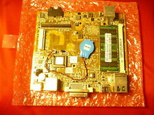 DT Research DT122 Intel Atom Z530 1.6Ghz/1Gb Embedded Controller Board