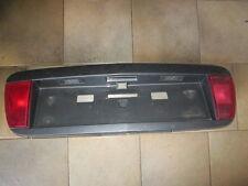 Porta targa posteriore Nissan Primera P12 SW dal 02  [303.14]