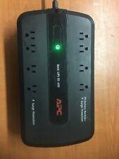 APC BE650G Back-UPS,390 Watts /650 VA,120V, Interface USB. w/ Battery, Free Ship