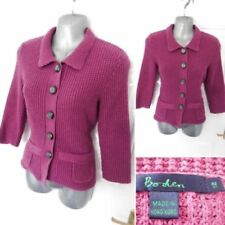 Boden Women's Cashmere Blend Jumpers & Cardigans for Women