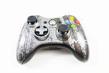 Xbox 360 Modern Warfare 3 Controller