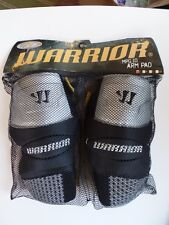 Warrior Mpg 10 Arm Pads Size L (adult)