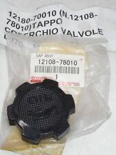Tappo coperchio valvole motore 2LT Toyota Land Cruiser Lj70 fino al 1990