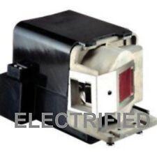 BENQ 5J.J3S05.001 5JJ3S05001 LAMP BQ77 IN HOUSING FOR PROJECTOR MODEL MW512