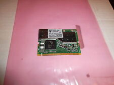 Used Internal wifi card for a60/a65 ar5bmb-43 pa3373u-1mpc works. look
