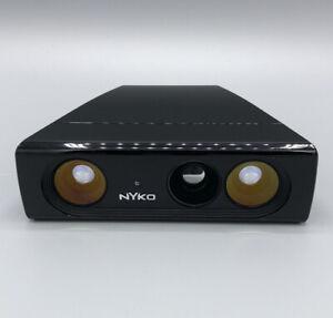 Nyko Zoom 86085-A50 Xbox 360 Kinect Sensor Zoom OEM Microsoft - Fast Free Ship