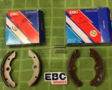 EBC brake shoes 61-5240 Never Used