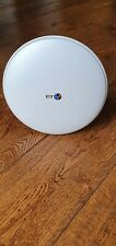 BT WHOLE HOME WIFI DISC (WIFI BOOSTER SYSTEM)