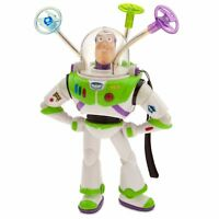Toy Story Buzz Lightyear Light Chaser Ages 3+ New Toy Light Year Gift Play Boys