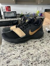 Size 16 Paul George Basketball Shoes