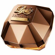 Paco Rabanne Lady Million Prive 50ml Eau De Parfum