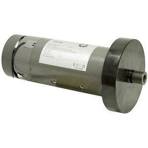 4.25 HP Leili Treadmill Motor L-315219 10-3070