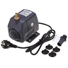 75W 3.5m Pumpe Wasserpumpe Fit Laser Graviermaschine, CNC-Fräsmaschine, etc.