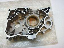 SYM Ronco 125 Carcasa del motor izquierda NUEVO ! et : 11200-n04-010