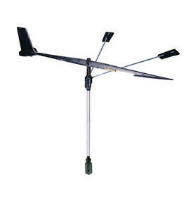 Hawk  Wind Direction Indicator Sailing Boat Yacht RS17