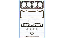 Cylinder Head Gasket Set FORD 255 CARGO SERIES 4.1 DOVER90(5AA) (3/1981-1993)