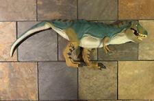 1997 Jurassic Park The Lost World Bull T-Rex Jp.28 NO POD