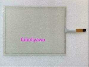 1PCS NEW Touch Screen Panel Glass FIT FOR AMT 91-02511-00D AMT2511 Touchpad f8
