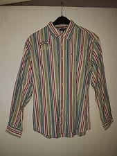 Thommy Hilfiger Hemd