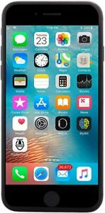Apple iPhone 8 IOS Operating System 256GB Unlocked Smartphone - Space Gray