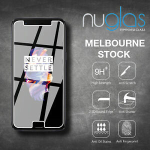 Genuine Nuglas for 1Plus OnePlus 2 Two 5 five 6 six 6T 7 7T Pro
