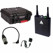 Astera ART7 Asterabox CRMX wireless transmitter