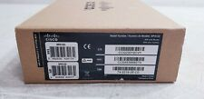 Cisco Small Business SPA122 1 Port 10/100 Wired Router (OS)