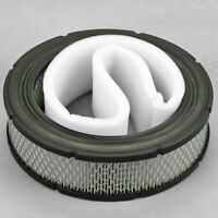 Air Filter Pre Filter For 692519 692520 V-twin Vanguard Replace