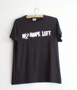 Resident Evil T-shirt, No Hope Left shirt, Resident Evil 6 shirt, Game shirt,