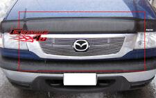 Fits Mazda B2300/B3000/B4000 Billet Grille Insert 06-09