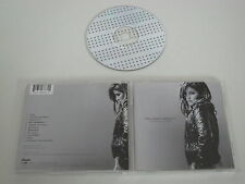 LISA MARIE PRESLEY/TO DONT IT MAY CONCERNCAPITOL 7243 4 96668 0 1 CD ALBUM