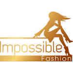 impossible-fashion
