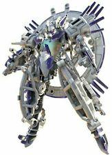Hyper-dimensional deformation frame Robo Amaterasu frame 4549660018841