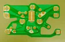 1978 - 1982 Corvette  Gauge Cluster Printed Circuit Board
