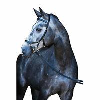 Horseware Ireland Rambo Micklem Multibridle