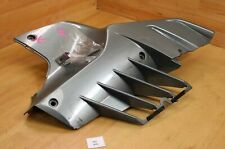Kawasaki GTR1400 ZGT40A 07-09 55028-0188 Verkleidung vorne re an Bastler 281-008