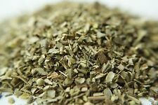 Country Products Oregano Herbs Spices Dried 1 Kilo Food Cook Excellent Quality