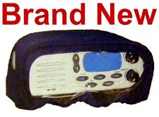 NEW MARINE/BOAT ELECTRONIC VHF RADIO/RADAR/GPS INSTRUMENT COVER,80265