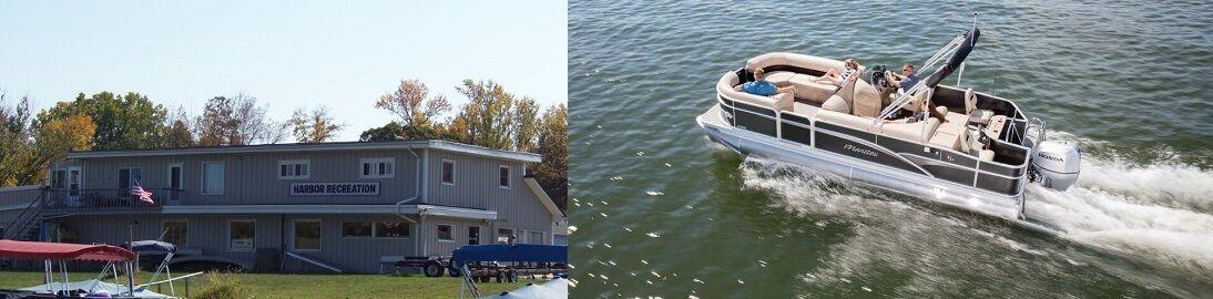 Harbor Recreation