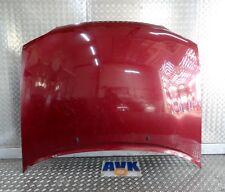 Motorhaube rot bordaux, Ford Escort VII 95-99, Express, Classic