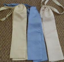 Accessori blu per bambini dai 2 ai 16 anni