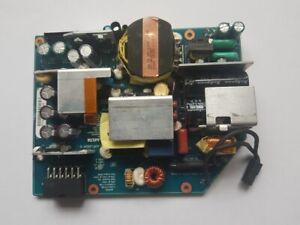 """IMAC A1225 24"""" Early 2009 PSU Power Supply Unit 250W 661-4995 614-0416 ADP-240AF"""