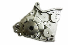 Engine Water Pump-SOHC, 8 Valves DNJ WP408