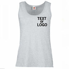 Sleeve Personalised T-Shirts for Women